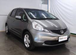 HONDA FIT 2010/2011 1.4 LXL 16V FLEX 4P MANUAL