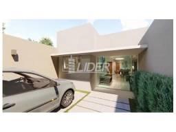 Casa à venda com 2 dormitórios em Jardim brasília, Uberlandia cod:24951