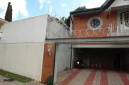 Casa para alugar com 5 dormitórios em Jardim bom retiro, Campinas cod:CA001219