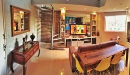 Apartamento à venda com 1 dormitórios em Vila ipiranga, Porto alegre cod:HT420