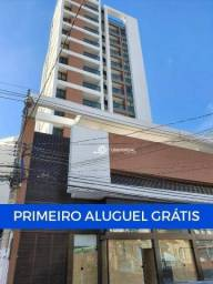 Apartamento para alugar, 74 m² por R$ 1.700,00/mês - São Mateus - Juiz de Fora/MG