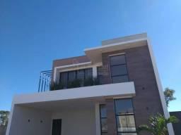 Casas de 3 dormitório(s), Cond. Village Damha III cod: 10453