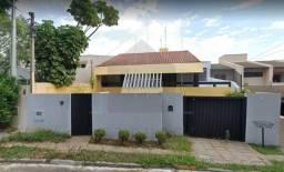 Casa para alugar com 3 dormitórios em Jardim paraíso, Campinas cod:CA001199