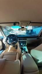 BMW 320i 2010/2010