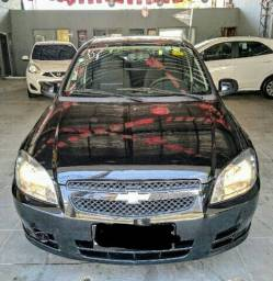 Chevrolet Celta LT - R$ 511 Mensais