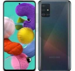 Samsung A71 128