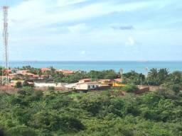 Vendo/Passo - Condomínio Clube Costa Araçagy. 02 quartos - Vista Mar