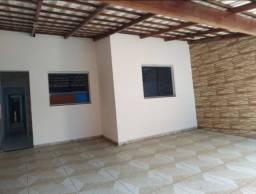 Imovel residencial -planos imobiliarios 3 quartos