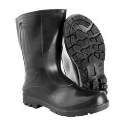 Bota pvc,bota proteção,bota borracha,bota para limpeza