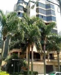 Apartamento com 3 dormitórios para alugar, 191 m² por R$ 3.200/mês - Centro - Novo Hamburg