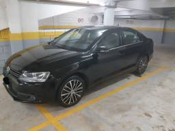 Jetta Tsi Highline 2012 - Blindado