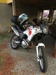 Teneré 250 2011