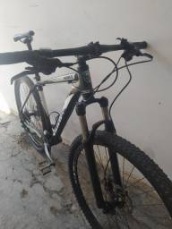 Bike Vivatec 29 top