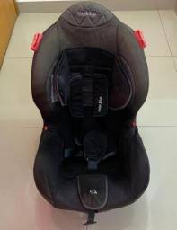 Cadeira Infantil Automotiva Kiddo Max Plus 25kgs