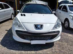 Peugeot 207 Hb XR 2011
