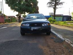 Ford fiesta ano 1997, Completo!!