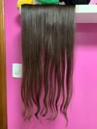 Meha hair tic tac