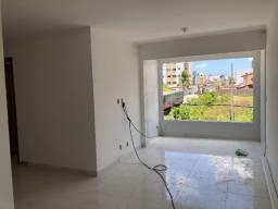 Apartamento com 3 quartos no Bancário - Documentação Inclusa e Área de Lazer na Cobertura