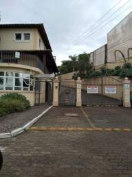 Casa bairro Ipanema