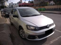 Volkswagen Gol 1.0 12v Trendline