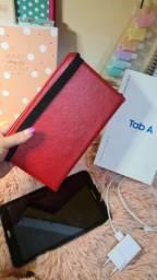 Tablet 10 A