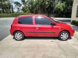 Clio 8V 1.0