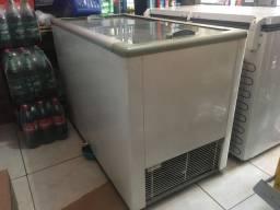 Vendo freezer expositor