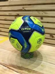 Bola Oficial do Campeonato Francês Elysia Pro Ligue Campo