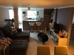 Aluguel de casa tipo apartamento