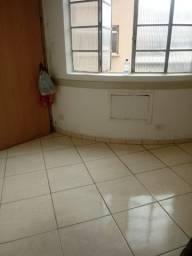 Vende-se Conjunto Comercial no Centro de Santos