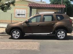 Renault Duster Dakar, abaixo da fip!!!!