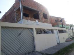 Alugo casa em Barra do Gil