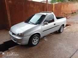 Pick-up Corsa ST