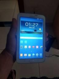 Galaxy Tab 3 (tablet)