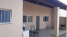 Casa para Locação bairro Paraíso. Cod. 2044