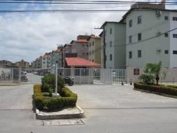 Apartamento para venda no bairro Inácio Barbosa com 2 quartos