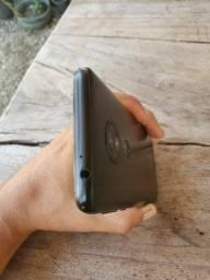 Vendo celular moto E5 play