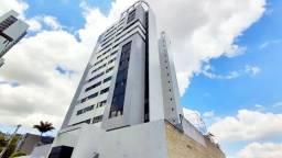 Excelente apartamento pra locação no Baleares vizinho ao Colégio Motiva