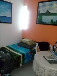 Apartamento 3 quartos - 75m ao lado do Unipê - 120.000,00