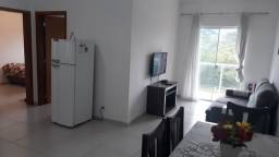 Vendo Apartamento