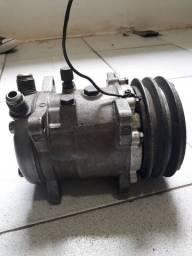 Compressor 7h15