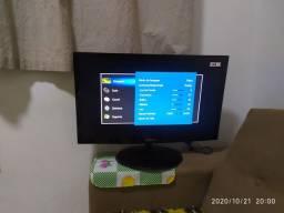 TV SAMSUNG 27 POLEGADAS