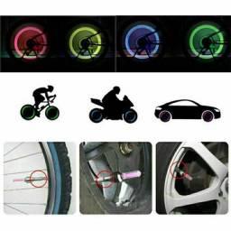 Pinos luminosos para veículos Original