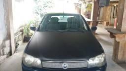 Fiat palio 2007 modelo 2008