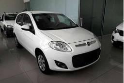 Fiat Palio Attractive 1.0 Evo (Flex) 2015