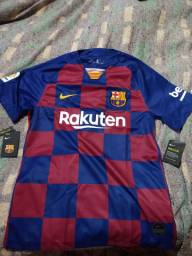 Camiseta Original Barcelona
