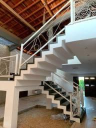 Vendo Casa no Planalto ininga