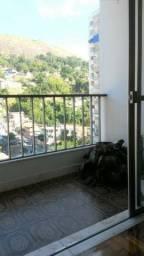 Vendo Apartamento Em Niterói / Santa Rosa