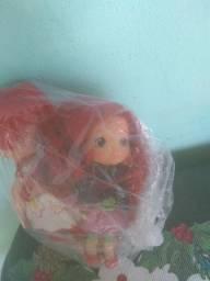 Bonecas, Barbie Toda Original