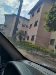 Apartamento-Excelente localização-Térreo